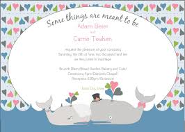wedding invitation wording from bride and groom u2013 gangcraft net