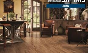 empire laminate flooring prices top 3 218 reviews and complaints