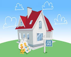 properbuz blog details id u003dfind great real estate deals