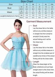 womens party dresses summer style 50s 60s vintage cocktail dress