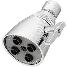 s shower speakman s 2005 hb hotel anystream high pressure 2 5 gpm