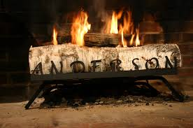reuse the fireplace grate lgilab com modern style house design