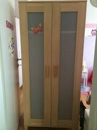 Schlafzimmerschrank Ikea Gebraucht Comikea Kleiderschrank Malm Innenarchitektur Und Möbel Inspiration