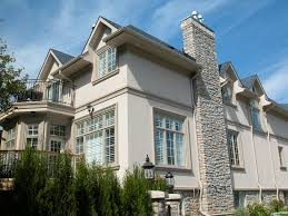 stucco and stone exteriors majestic looking 1000 images about
