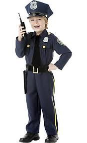 kids fireman u0026 police costumes career costumes for boys party city