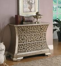 Bad Design Furniture Furniture Furniture Loans For People With Bad Credit Design