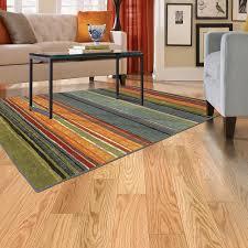 Blue Area Rugs 5x8 by Flooring Navy Blue Area Rug 8x10 Carpet Runners Kohls Area Rugs