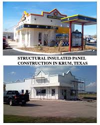 structural insulated panel home plans restaurants u0026 casinos