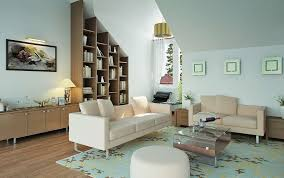 Living Room Color Schemes Perfect Living Room Color Schemes For Bright Living Room Color