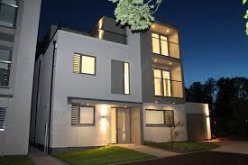 look inside futuristic birmingham house that is a cricket lover u0027s