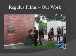 Miami Video Production Miami Video Production Miami Regulus Films