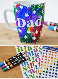 day gifts for 27 cheap fathers day gifts for 2017 diy birthday birthday gifts
