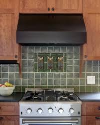 craftsman kitchen cabinet door styles five tips for designing a philadelphia craftsman kitchen