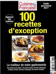 gourmand magazine cuisine journaux fr cuisine française magazine