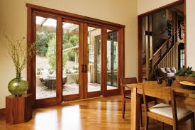 pella window blinds images pella architect series casement and wooden windows and doors securestyle