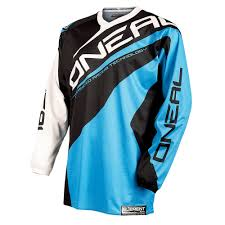 oneal motocross jersey oneal motocross jerseys sale online for cheap price oneal