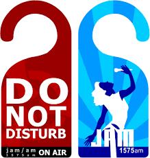 door hangers impact promotions delhi
