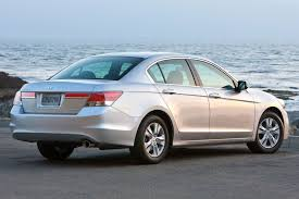 future honda accord 2012 honda accord specs and photos strongauto