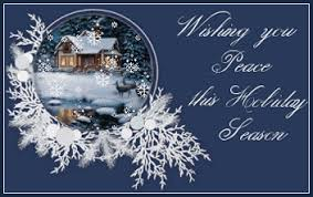 holidays graphic warm wishes desiglitters