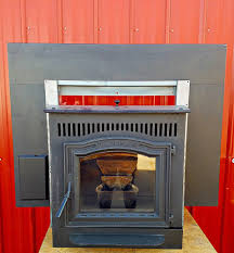 harman p35i fireplace insert pellet stove demo stove refurbished