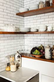 Interior Design In Kitchen 409 Best Jessica Helgerson Interior Design Images On Pinterest