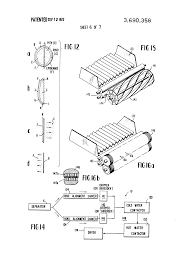 patent us3690358 apparatus for processing sugarcane google patents
