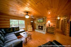 Next Home Decor Inside Cabins Cabin 19 Living Room Loversiq