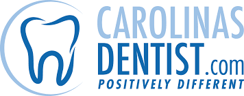 best dental insurance nc welcome to carolinasdentist local dental offices in nc