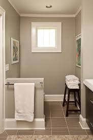 revere pewter decorating ideas for bathroom contemporary design