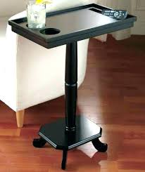 tv tray tables target snack tray tables snack tray tables tray tables target sofa tray
