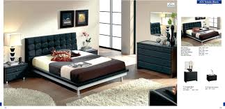bedroom ideas with black furniture raya furniture bedroom ideas compact bedroom ideas black furniture bedroom photos