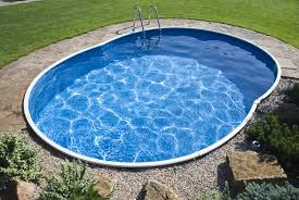 Pool Ideas For Small Backyard Swimming Pool Designs In Ground Pool Ideas