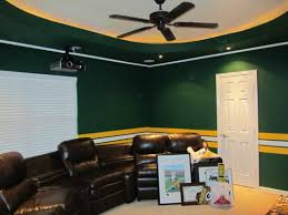 man cave packers slider u0027s green bay packer mancave dad cave