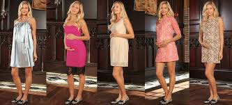 trendy maternity clothes looking your best with trendy maternity clothes pineapple clothing