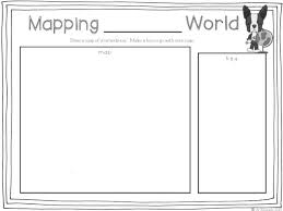 is a happy place mapping penny u0027s world a must read mentor