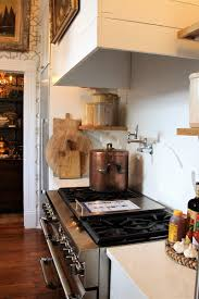 New Orleans Kitchen Design by New Orleans Archives Trippaluka Style