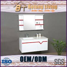 mdf rv bathroom vanity mdf rv bathroom vanity suppliers and