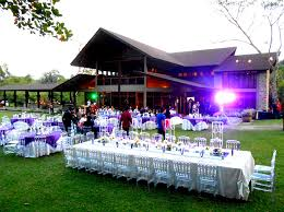 Wedding And Reception Venues Angelfields Wedding Venue Venues And Reception Pinoyexchange
