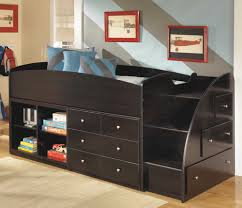 twin size storage bed twin loft bed with storage cheapest full