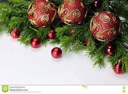 new year toys new year tree background stock image image of gift