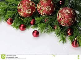 new year tree toy ball background stock photo image 79688975