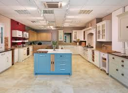 kitchen design tunbridge wells bespoke handmade kitchens harvey jones cambridge cambridgeshire
