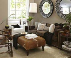 Living Room Inspiration Tan Leather Sofa Living Room Set - Living room design with brown leather sofa