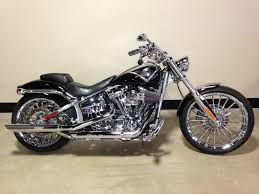 harley davidson softail softail deuce fotos de motos pinterest