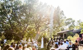 outdoor wedding venues san diego county san diego wedding venues 2017 master list your