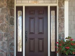 home decor stunning home depot exterior door outstanding