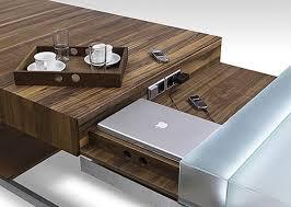 innovative kitchen ideas innovative kitchen ideas homey 6 innovation gnscl