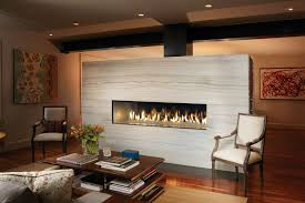 trending fireplace design georgetown fireplace and patio