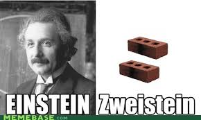 Meme Deutsch - german memes tags bricks ein einstein german memes puns zwei by