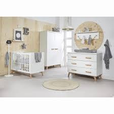 chambre roumanoff chambre complete bebe meilleur de collection chambre bébé pl te
